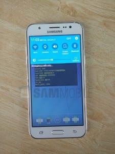 Samsung-Galaxy-J5-SM-J500-03