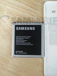 Samsung-Galaxy-J5-SM-J500-18