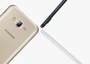 Samsung-Galaxy-J7 (2)