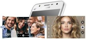 Samsung-Galaxy-J7 (4)