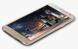 Samsung-Galaxy-J7 (5)