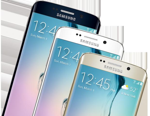 Samsung SM-G9198 může být Galaxy S6 mini