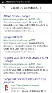 Screenshot_2015-06-01-17-53-14