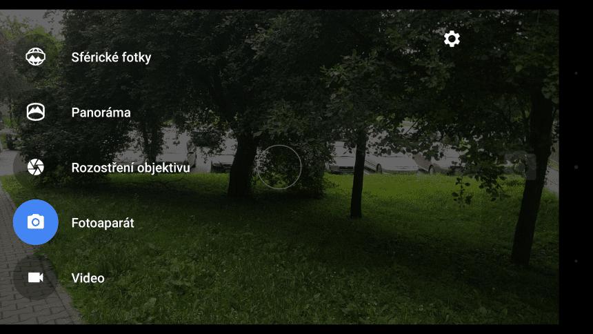 Screenshot_2015-06-15-17-10-03