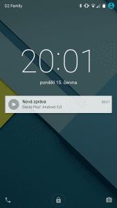 Screenshot_2015-06-15-20-01-31