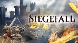 Siegefall – nová hra od Gameloftu