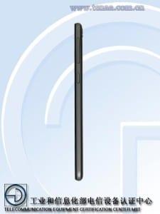The-HTC-WF5w (3)