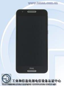 The-HTC-WF5w