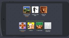 Humble Mobile Bundle 13 – ušetřte za hry až 500 Kč [aktualizováno]