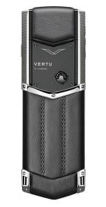 Vertu-Signature-for-Bentley (1)