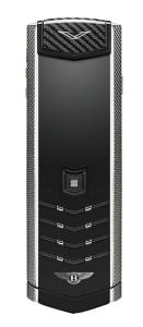 Vertu-Signature-for-Bentley (2)
