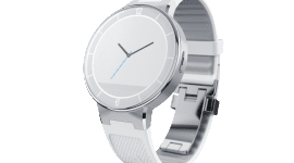 Watch-Premium_White