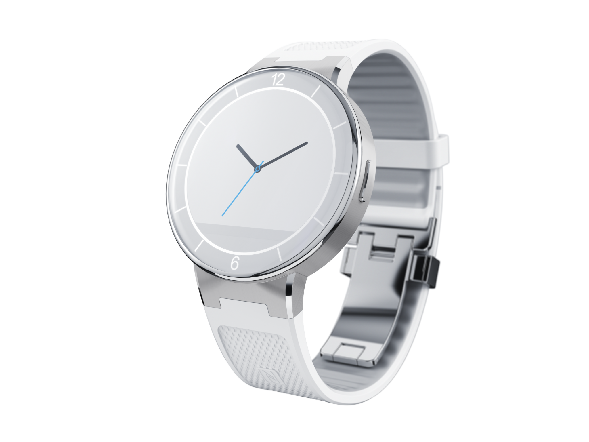 Alcatel one touch watch форум