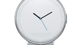 Watch-Premium_White-Front-Longband