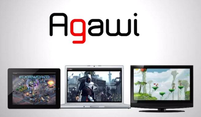 Bude Google nabízet streamování her a aplikací do zařízení?