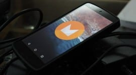 Android M výrazně prodloužil pohotovostní režim u Nexusu 5