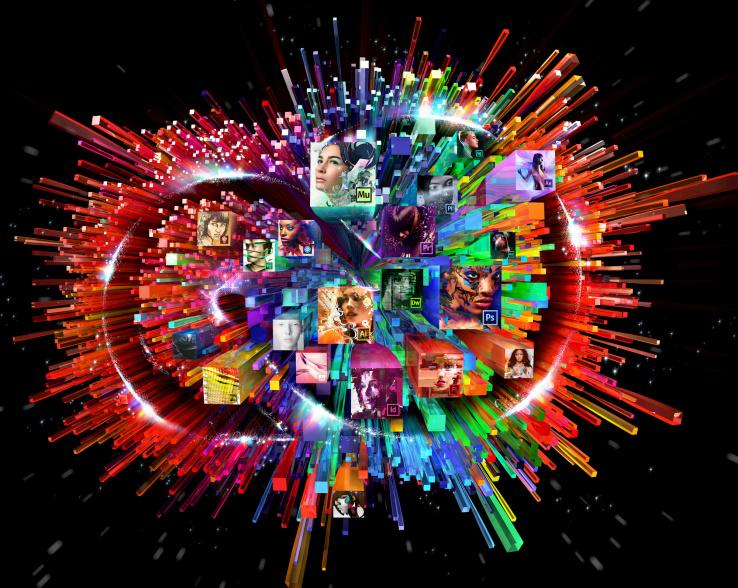 Adobe vydalo nové aplikace i pro Android