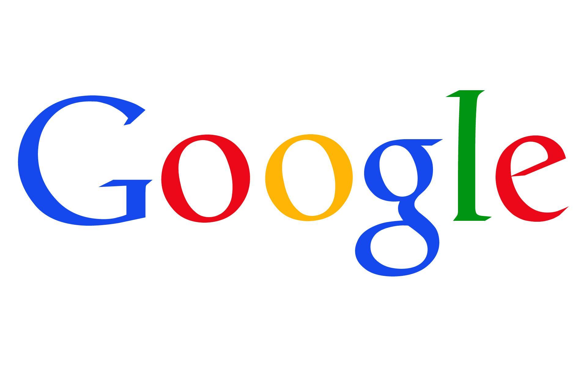 Google koupil startup Pulse.io