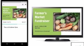 Google Prezentace přichází s podporou Chromecast a AirPlay