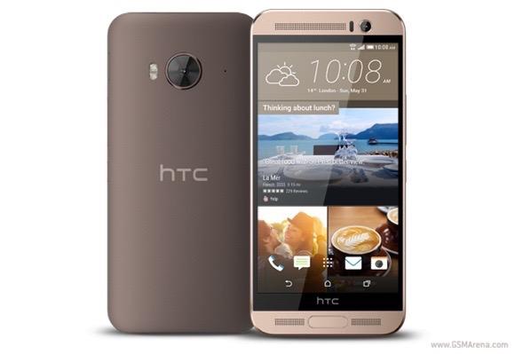 HTC startuje prodej modelu One ME v Indii v přepočtu za 15 000 Kč