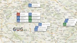 GUG.cz zve na technologicky zaměřené akce [červen]
