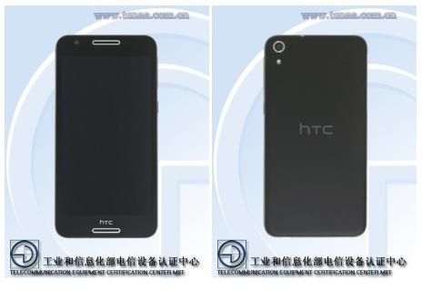 HTC WF5w nebude žádný cvalík