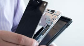 Fairphone 2 – další etický smartphone