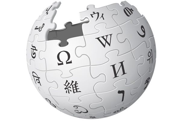 Wikipedia Nearby – získejte informace ze svého okolí