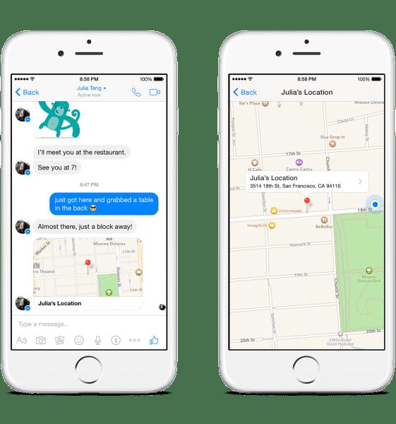 messenger-location-sharing2