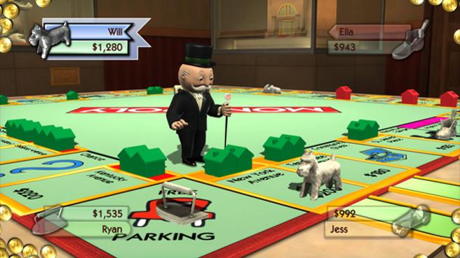 monopoly-x360-screenshot2_656x369