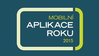 Vítězem ankety Mobilní aplikace roku 2015 je Antivir a ochrana mobilu