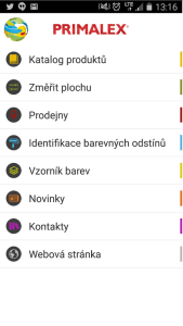 primalex_app_1