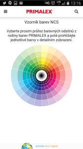 primalex_app_3
