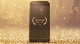 Saygus V SQUARED – smartphone bez kompromisů?