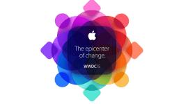 Již dnes se koná keynote WWDC + jak sledovat livestream nejen na Apple zařízeních