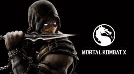 Bojujte v legendární hře Mortal Kombat X na iOS a Androidu