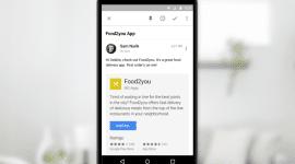 Obchod Play – nový systém pozvánek