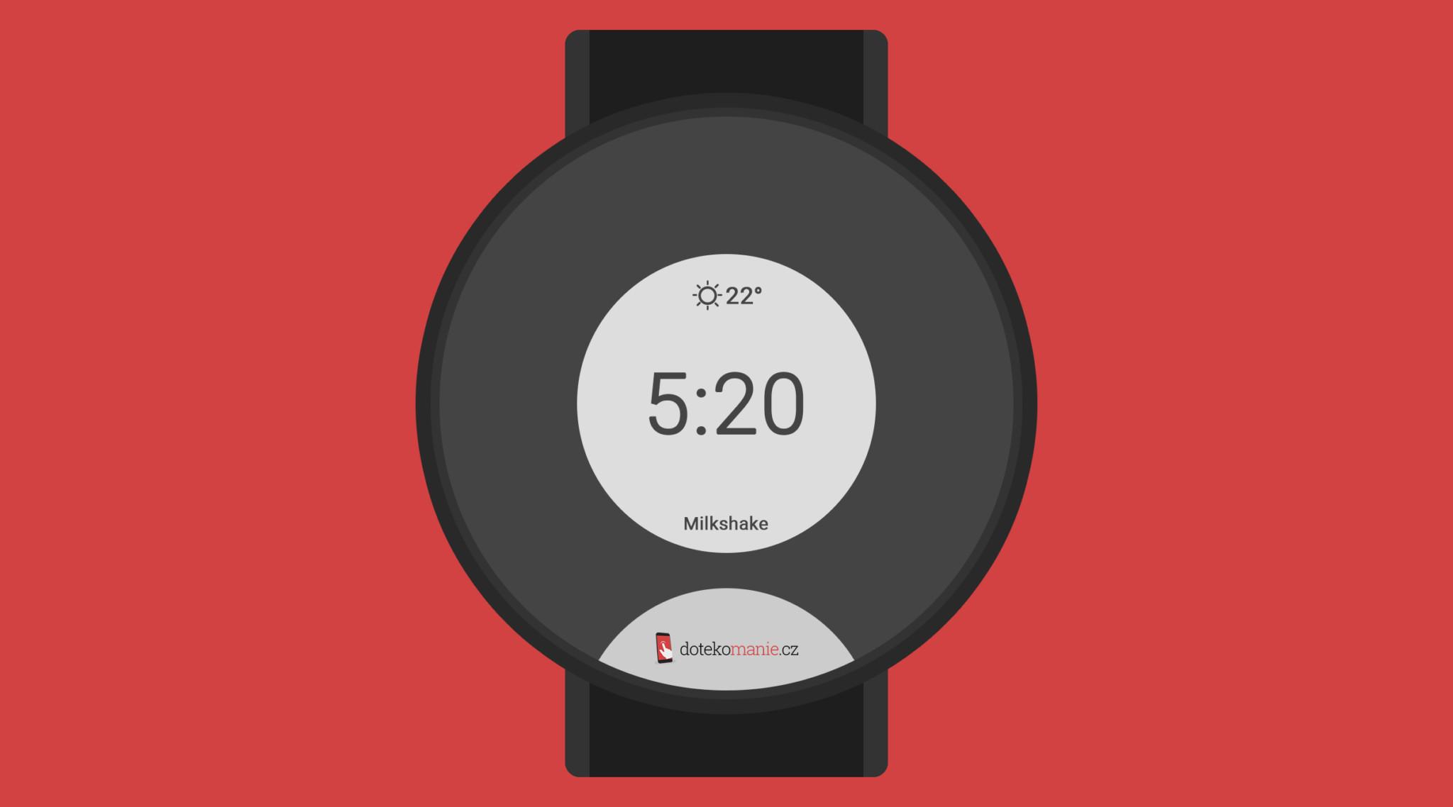 Chytré hodinky – zbytečnost, či potřebné zařízení pro život? [komentář]