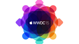 WWDC Extended? Apple je stále proti