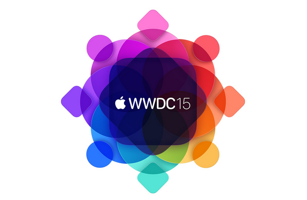 WWDC Extended? Apple je stále proti