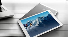 Teclast X98 Air –  9,7 palce, QXGA rozlišení, dual boot a výkonný procesor