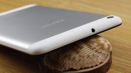 HUAWEI MediaPad T1 - dostupný 3G tablet s Androidem 4.4 KitKat