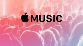 Apple Music for Artists – nová služba pro umělce
