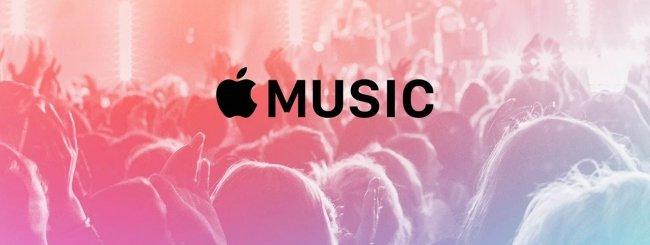 650x245xapple_music1-650x245.jpg.pagespeed.ic.ucrtn1etW4
