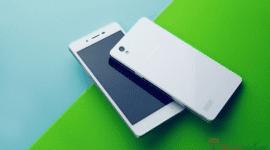 """Oppo A51kc – základní A51 nabídne verzi """"Lite"""""""