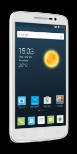 Alcatel OneTouch Pop 2 5 Premium (4)