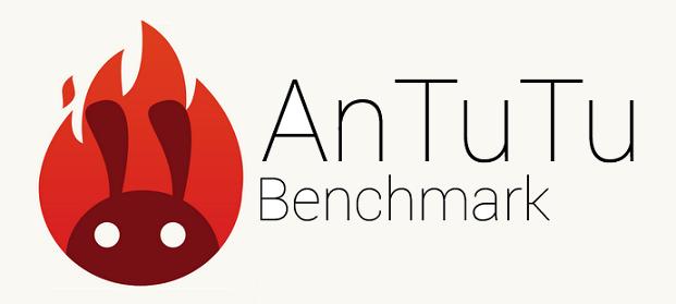 AnTuTu odhaluje současně nejlepší Android zařízení