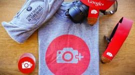 Fotky Google+ končí 1. srpna