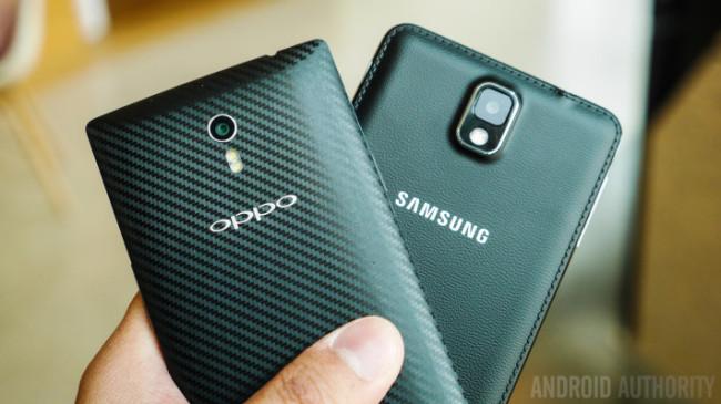 Find-7-Quad-HD-vs-Samsung-Galaxy-Note-3-11900241-710x399