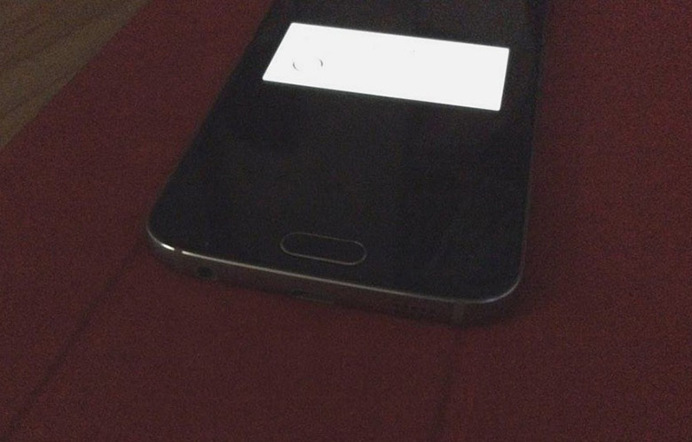 Samsung Galaxy S7 má údajně přijít s USB typu C